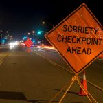How to Avoid a DUI in 5 Simple Steps
