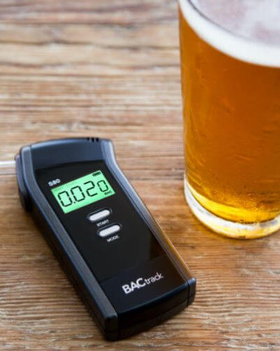 Are Breathalyzers Accurate? Third Party Testers Say…It Depends!